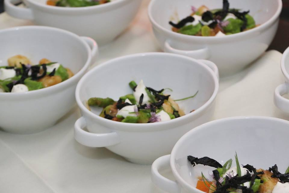 """Meals on Wheels Delaware to Hold Inaugural Fundraiser—""""The Culinary Classic"""""""