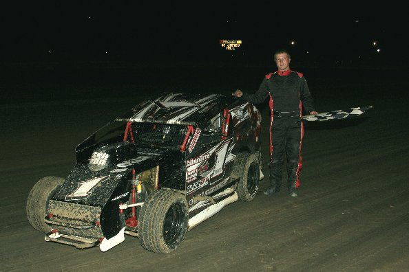 James Hill Mod Lite Winner (1)