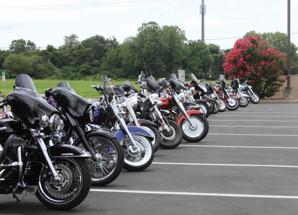 12th Annual Ride for Awareness and Poker Run This Saturday