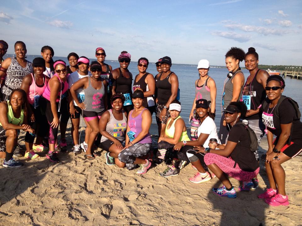 Dewey Beach Patrol to Hold Annual 10K and 5K Races