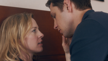 Movie Review – How He Fell in Love