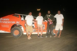 nick-alberti-ac-delco-winner-s-r-pete-sons-night
