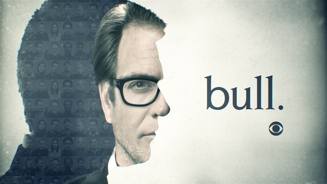 TV Review – Bull (2016)
