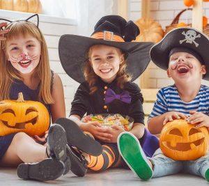 halloween-lineup-kids1