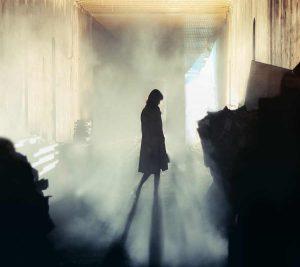 halloween-lineup-haunted-house