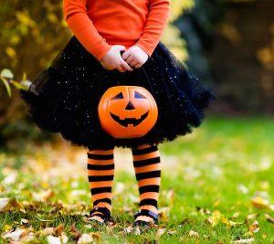 halloween-lineup-custume