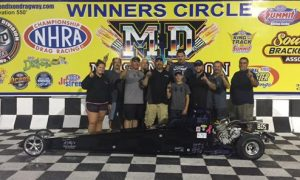 brett-holston-jr-dragster-gambler-winner-1