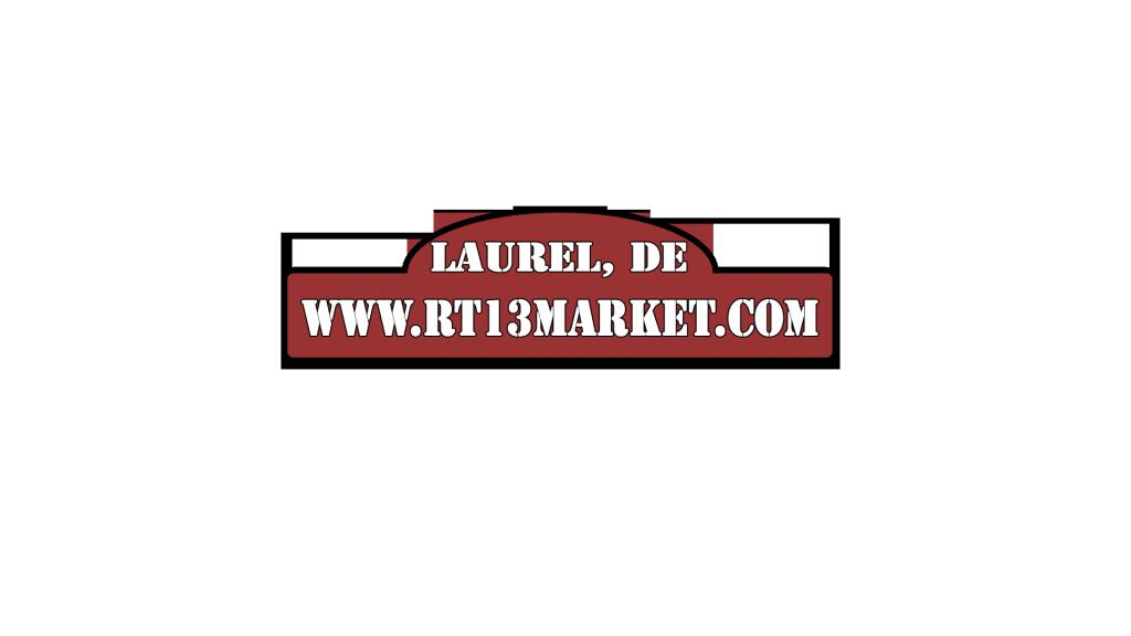 rt-13-logo-1