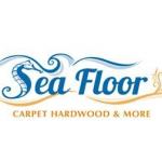 seafloor-logo-1