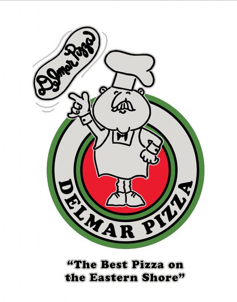 delmar-pizza-2013-1