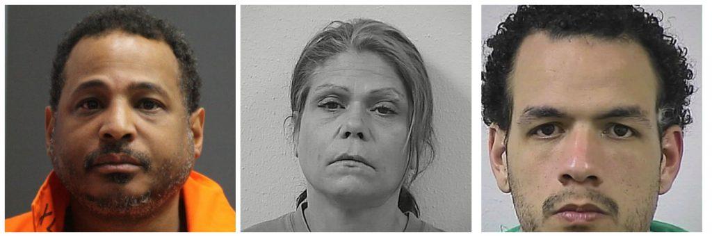Delmarva's Most Wanted – Nov. 7, 2016