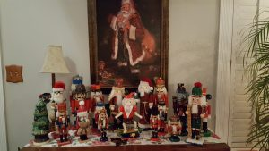 christmas-nutcrackers