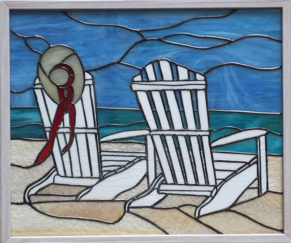 Nautical & Wildlife Art Festival Slated for Jan. 14 – 15 in Ocean City
