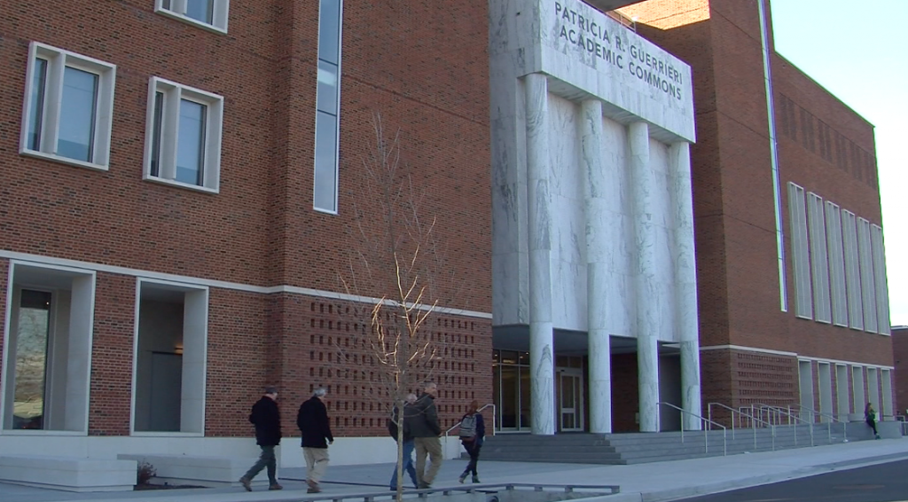 Salisbury University Prepares Emergency Fund for Students Affected by COVID