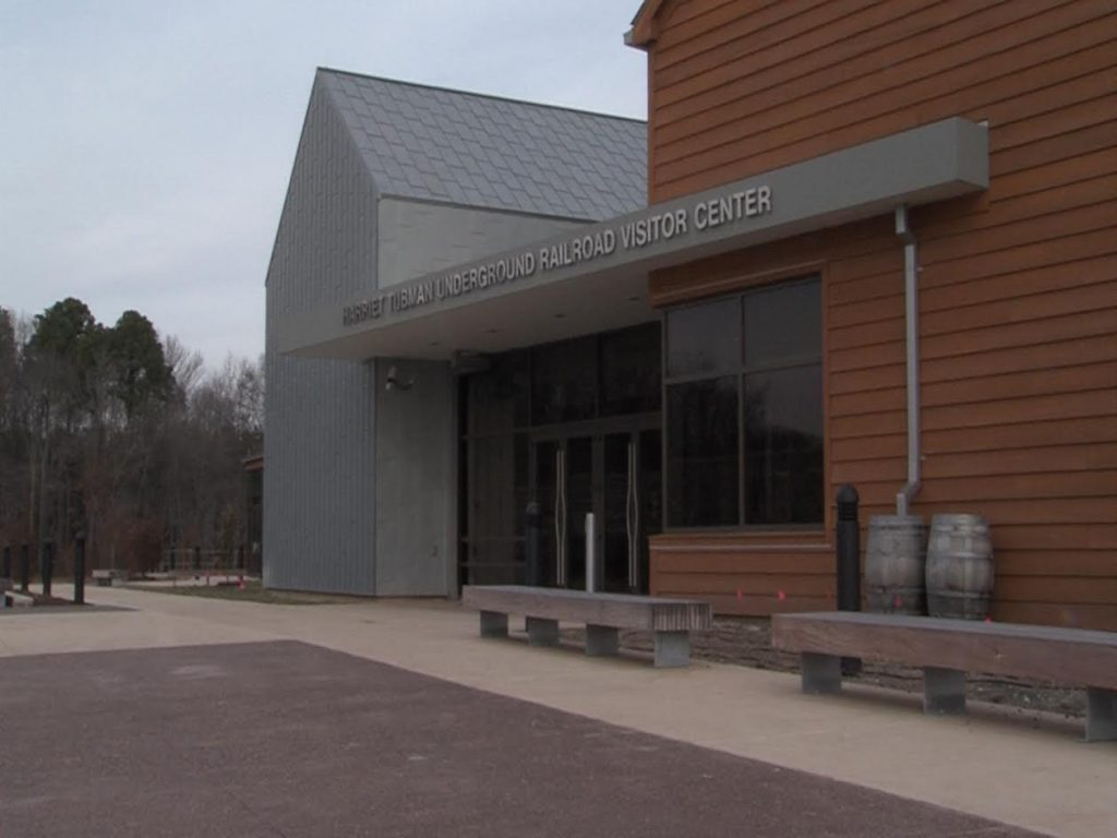 Black History Month: Exploring Delmarva's African-American History Museums