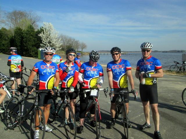 Talbot Special Riders to Hold 5th Annual Spring Classic