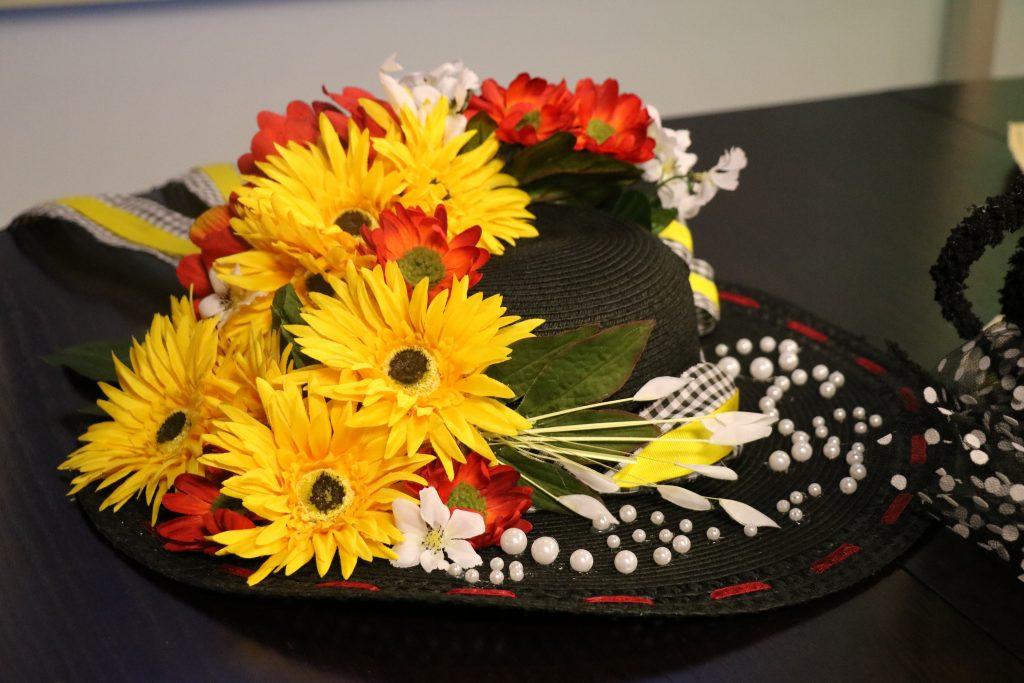 Hats for Hospice Event Raises Money for Coastal Hospice