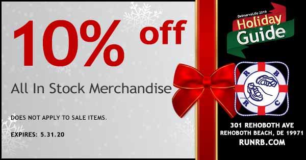 RBRC_HG19_coupons