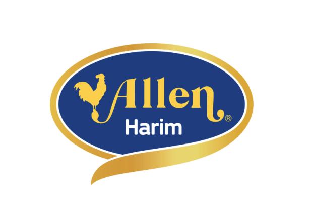 Allen Harim Awards First Ever Legacy Scholarships