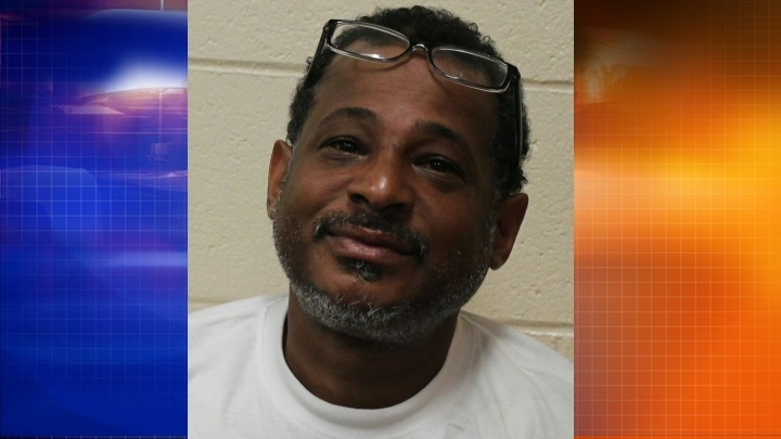 One of Delmarva's Most Wanted Arrested