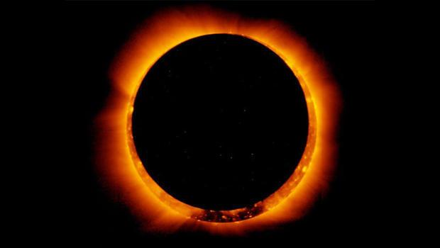 2017 Solar Eclipse Viewing Parties on Delmarva
