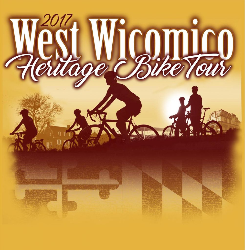 Several Events Highlight West Wicomico Heritage Day