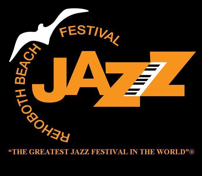 28th Annual Rehoboth Beach Jazz Festival Underway