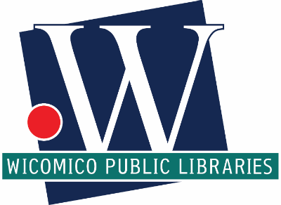 Wicomico Public Libraries Lending Laptops To Those In Need