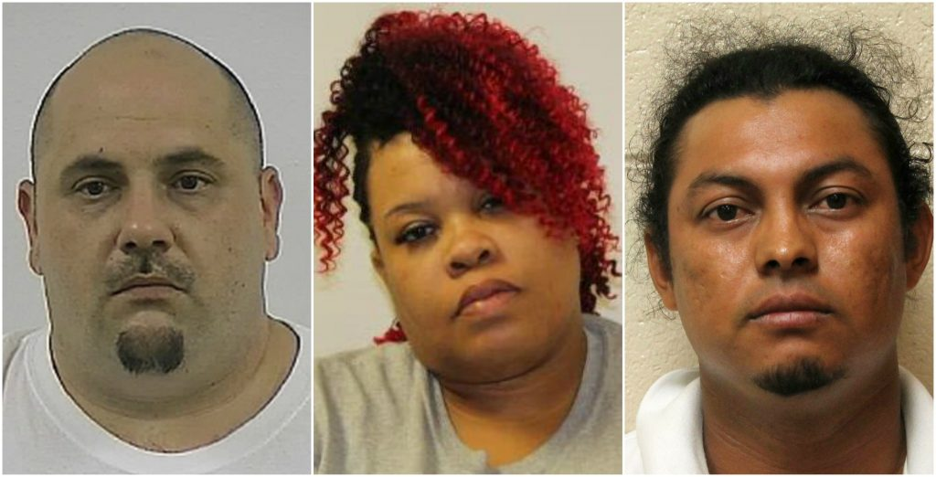 Most Wanted Monday – Apr. 30, 2018