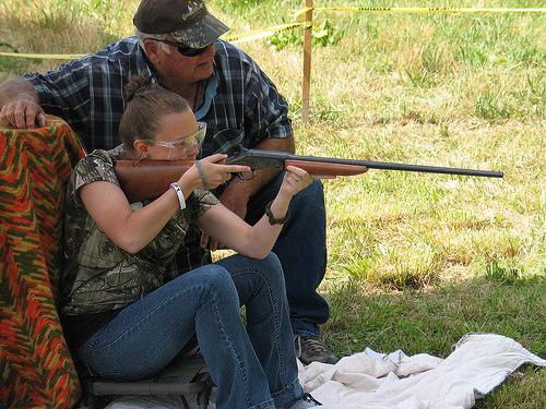 Maryland Junior Hunter Field Day Set in Multiple Locations June 2