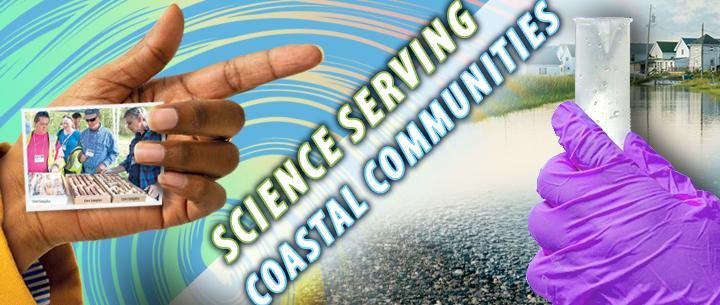 Coast Day to Showcase Delaware's Coastal, Natural Resources