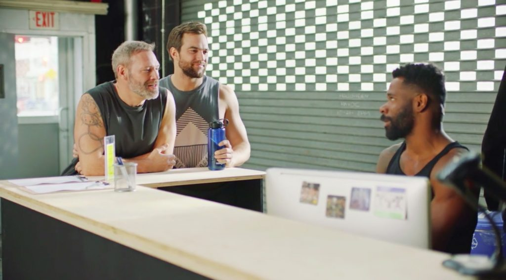 TV Review – Daddyhunt: The Serial – Season 3