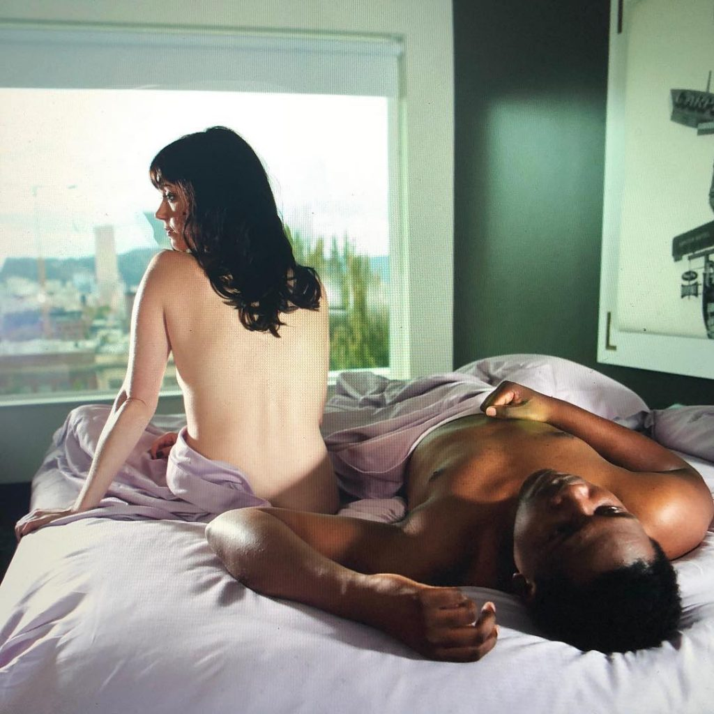 Movie Review – Sex Weather