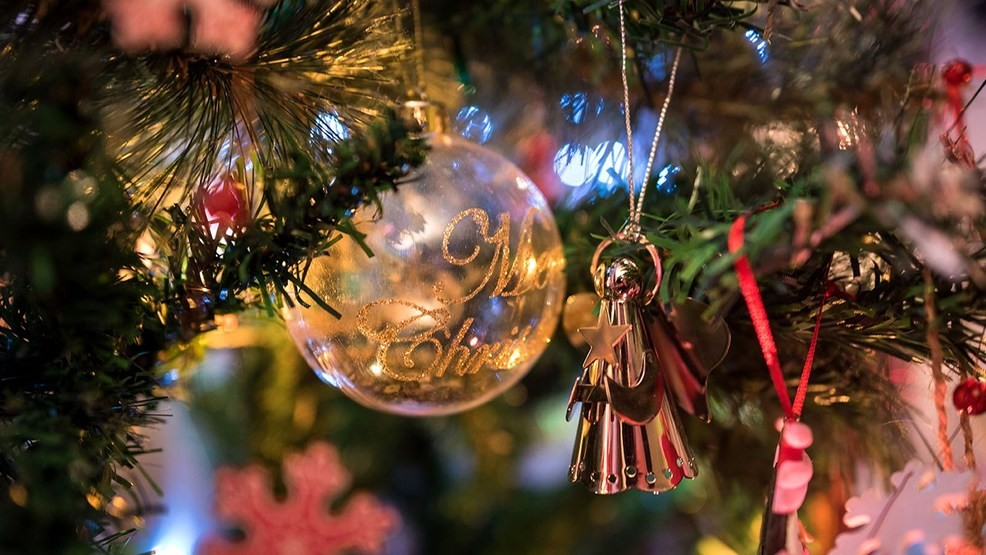 2018 List of Christmas and Holiday Events Across Delmarva