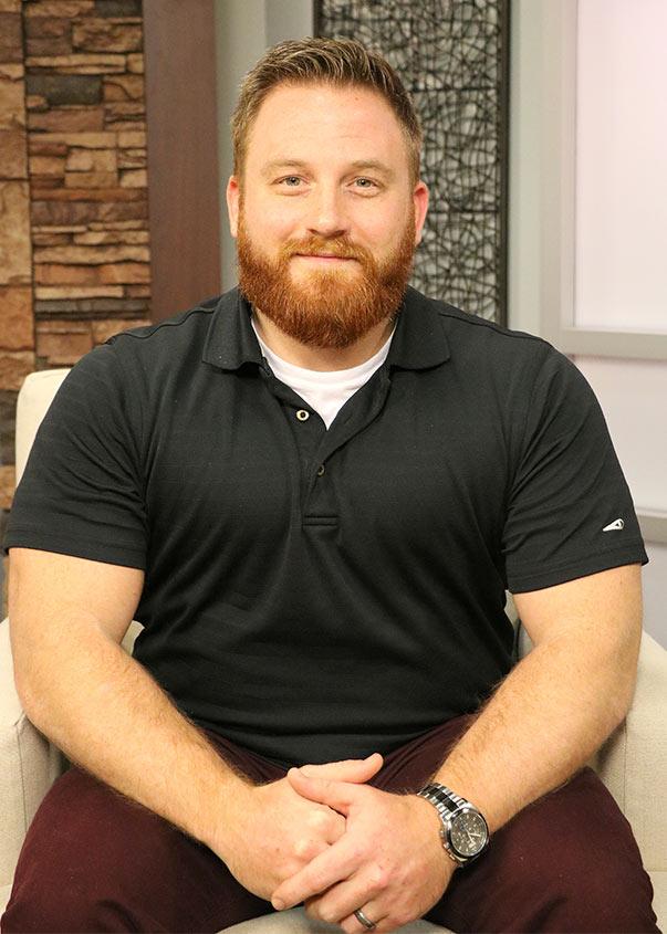 Corey Phoebus