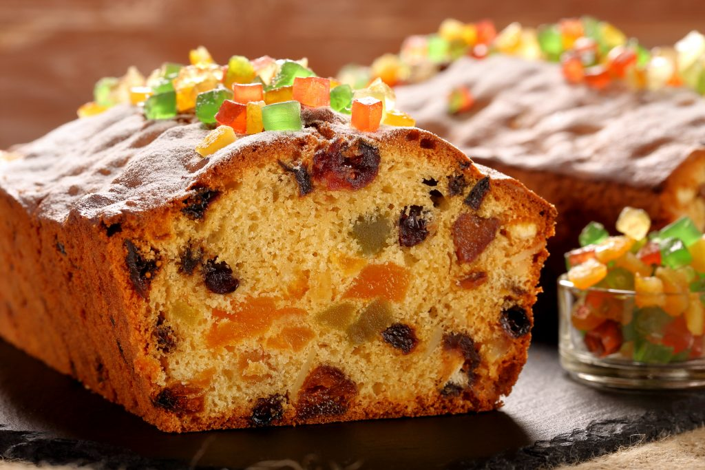 Flying Fruitcake Fun to Benefit Maryland Food Bank of the Eastern Shore