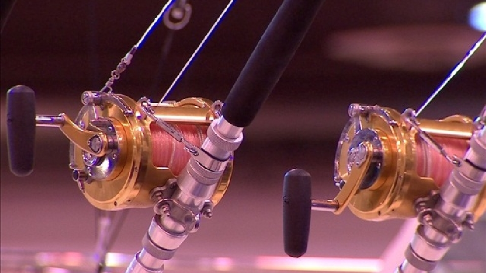 2020 Delaware Fishing Guide Now Available