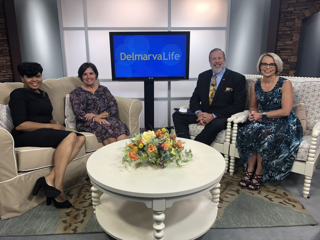 How Addiction Impacts the Family, 'A Day of Hope' Event, June 12