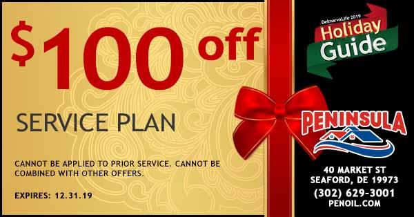 PeninsulaOil_HG19_coupon1