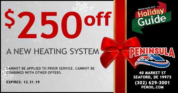 PeninsulaOil_HG19_coupon2