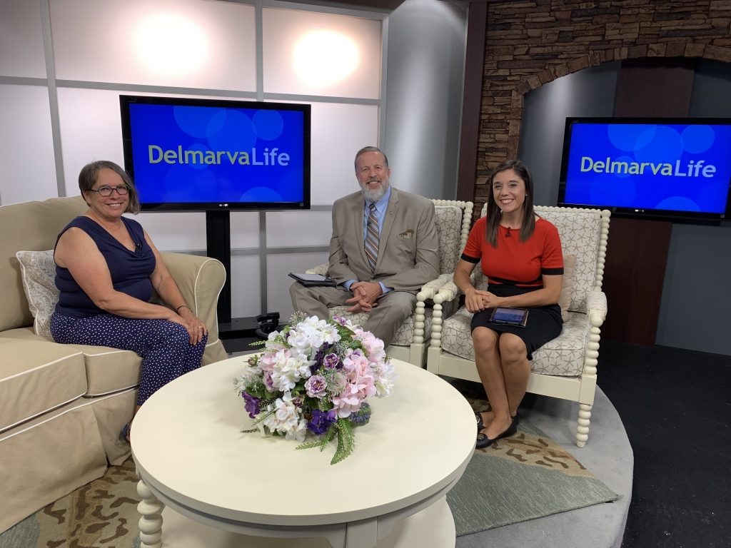Paid Content by Chesapeake Eye Center – Vision Screenings