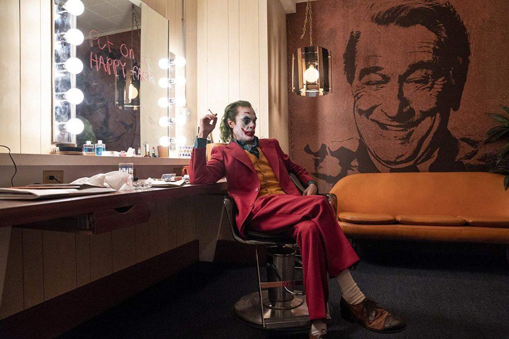 Movie Review – Joker (2019)