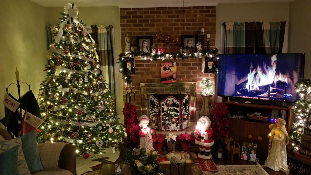 Delmarva's Holiday House 2019 – Dec. 29-31