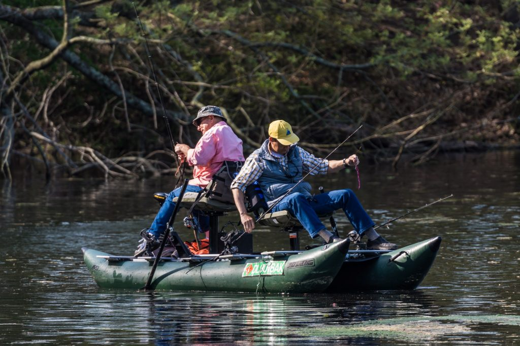 2019 Delaware Fishing Photo Contest Winners Announced