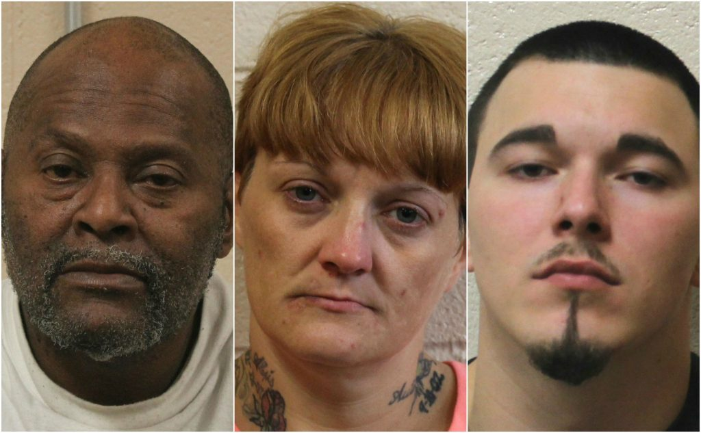 Most Wanted Monday – Feb. 10, 2020