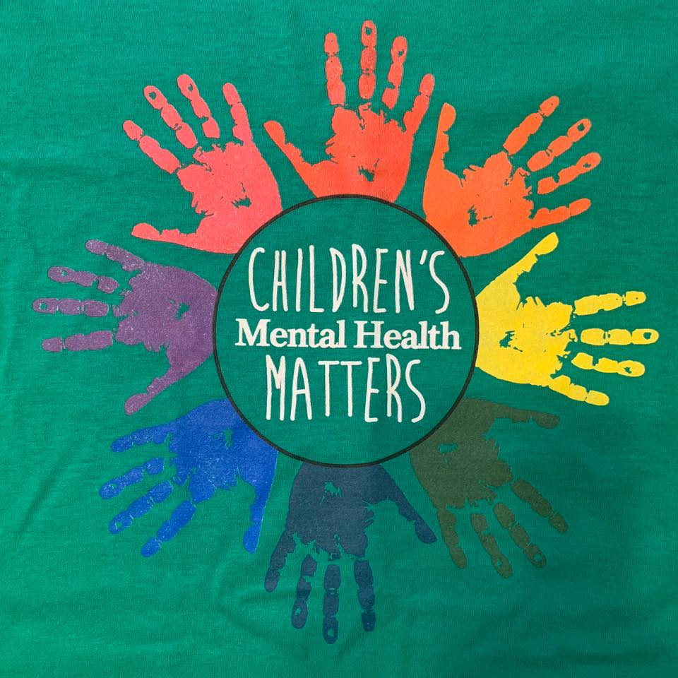 Raising Awareness About Children's Mental Health During COVID-19