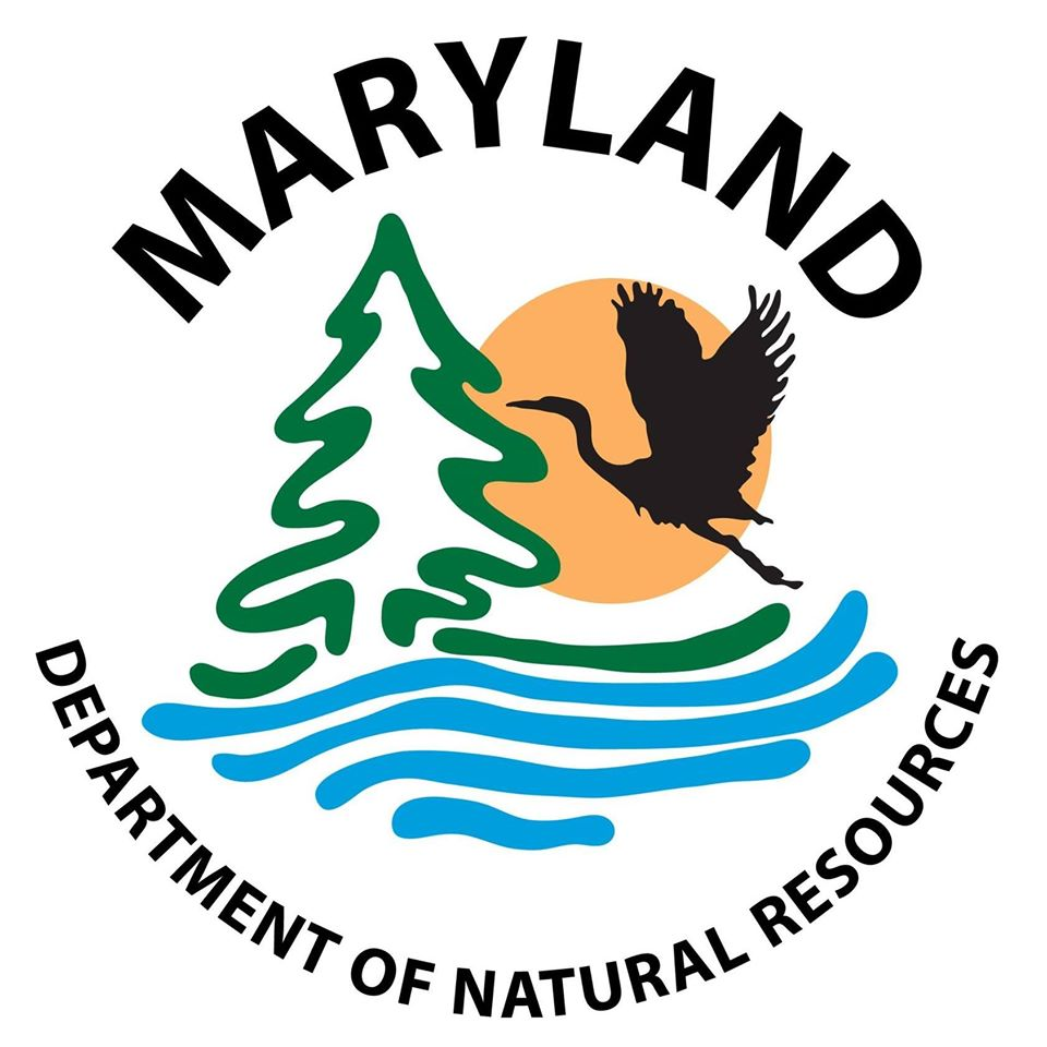 Maryland Department of Natural Resources Offering Free Educational Online Programs