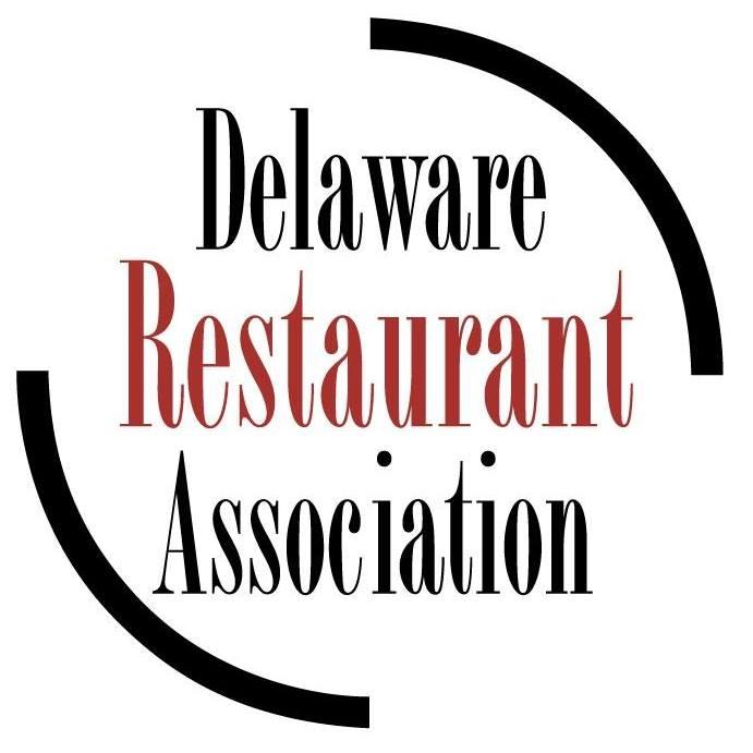DE Restaurant Association Chairman, Scott Kammerer, Discusses Impact of COVID on Local Restaurant Industry