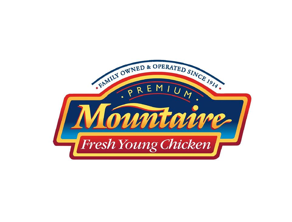 Mountaire Farms Offering $80,000 Worth of Scholarships to Graduating Seniors