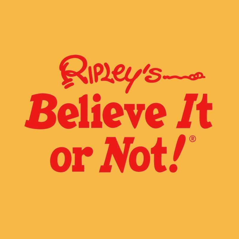 Checking In With Ripley's Believe It or Not in Ocean City